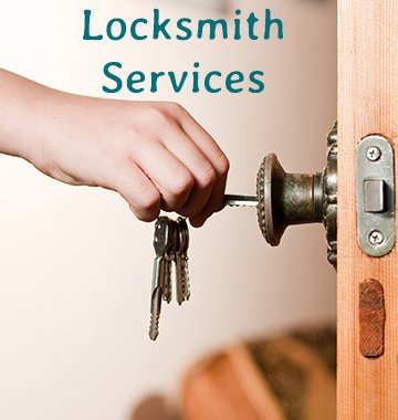 North Gateway AZ Locksmith Store, North Gateway, AZ 602-955-0466